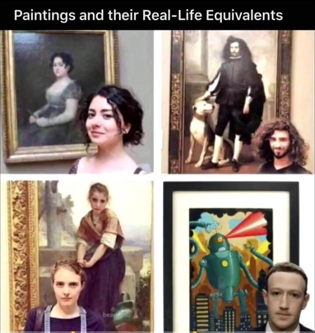 Ono lizrd ppl - meme