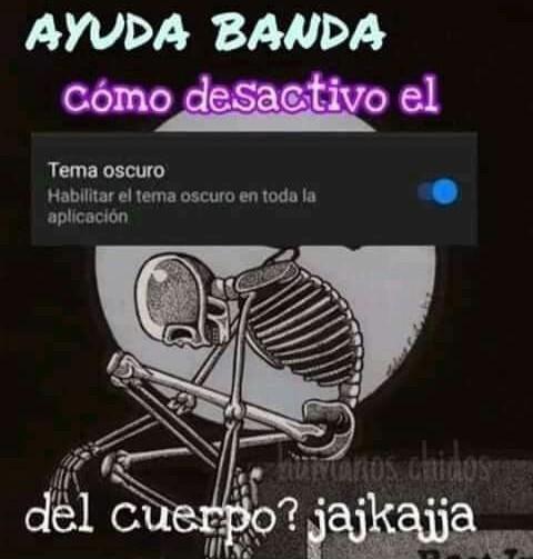 Soy peruano - meme