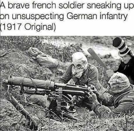 sneak - meme