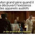 Toujours des memes *-* et bonne semaine :)
