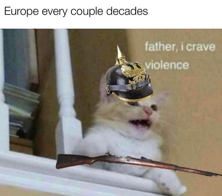 world war world war - meme