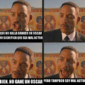 Sigue will smith?