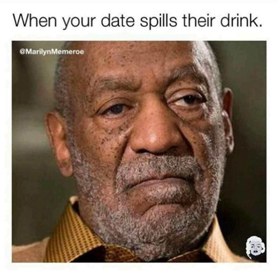 Every damn time - meme