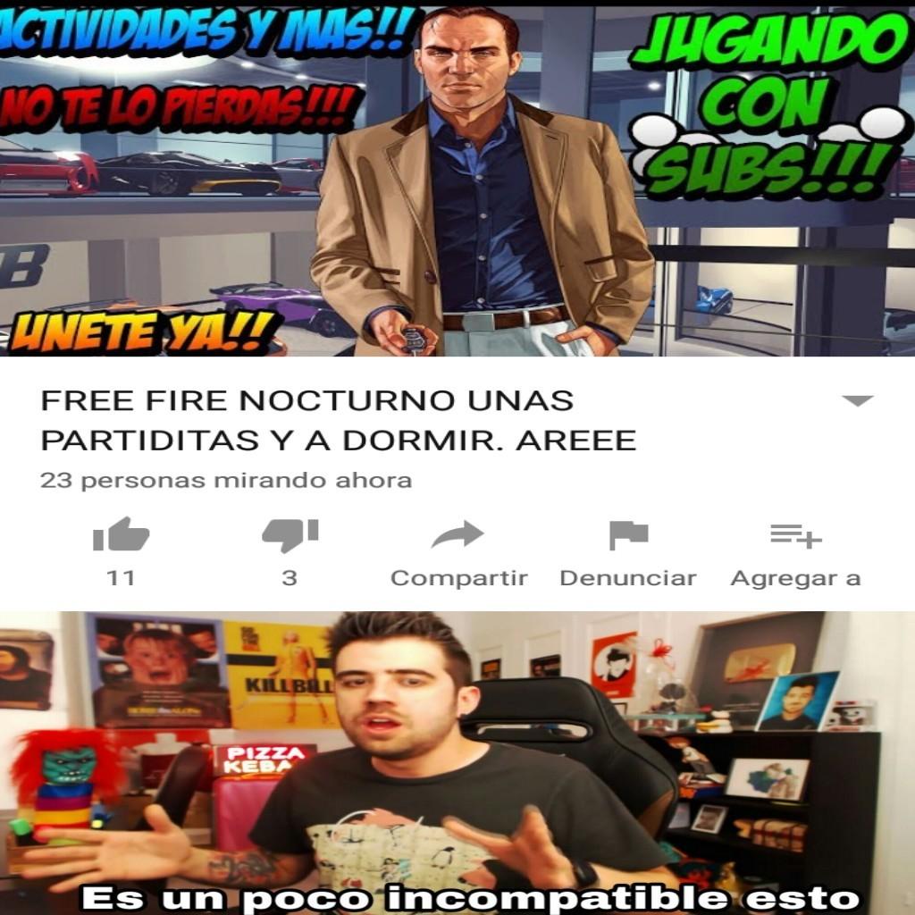 Original :D no repost - meme