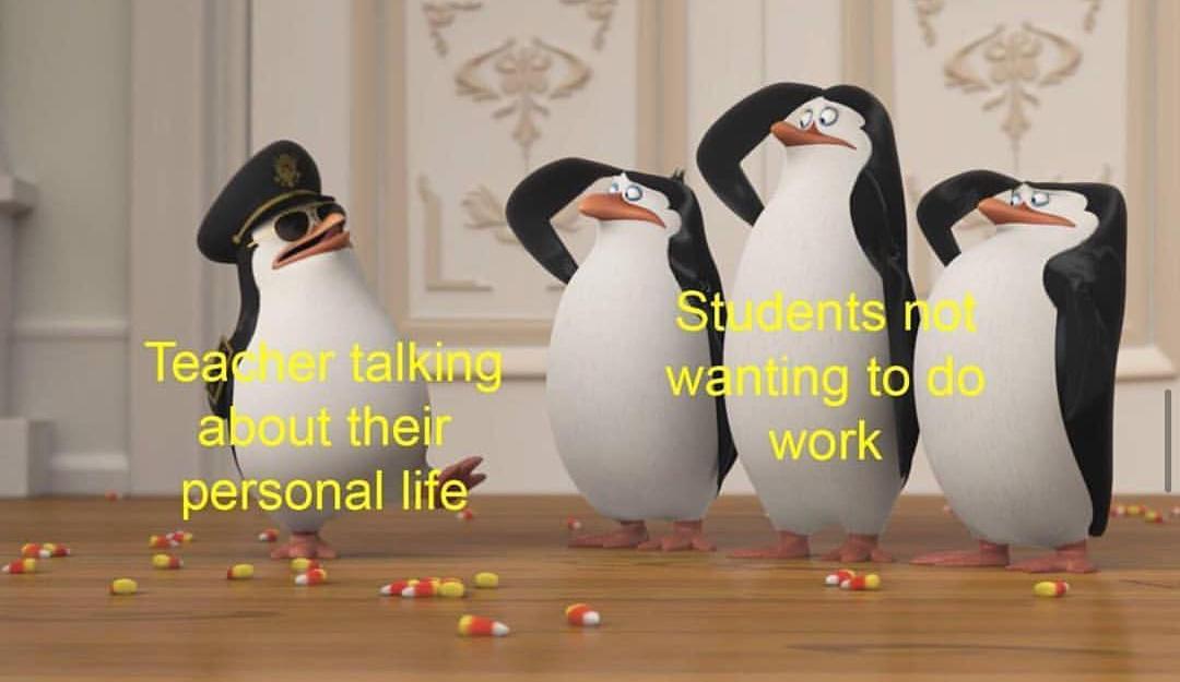 SIR YES SIR - meme