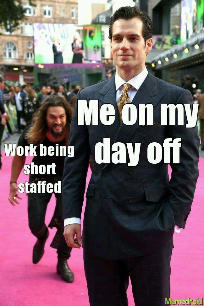 Life nigga - meme