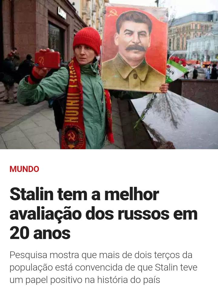 *TITULO ENGRAÇADO* - meme