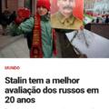 *TITULO ENGRAÇADO*