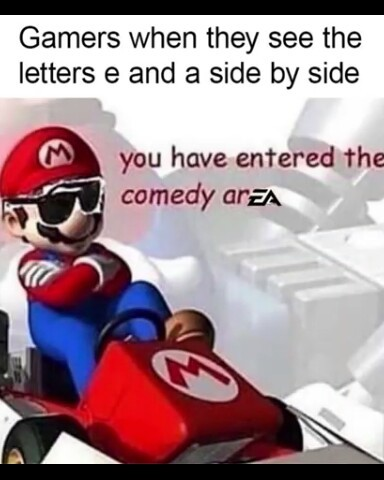 Inserting title - meme