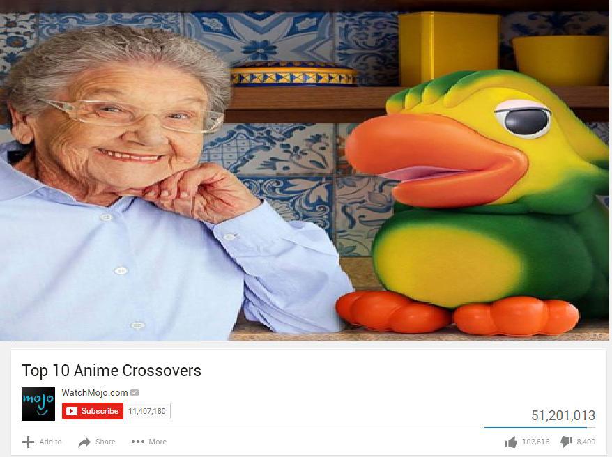 www - meme