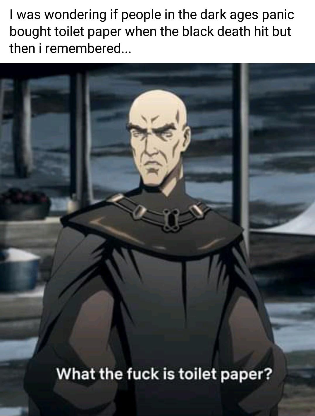 Bet you didn't expect a castlevania corona crossover - meme