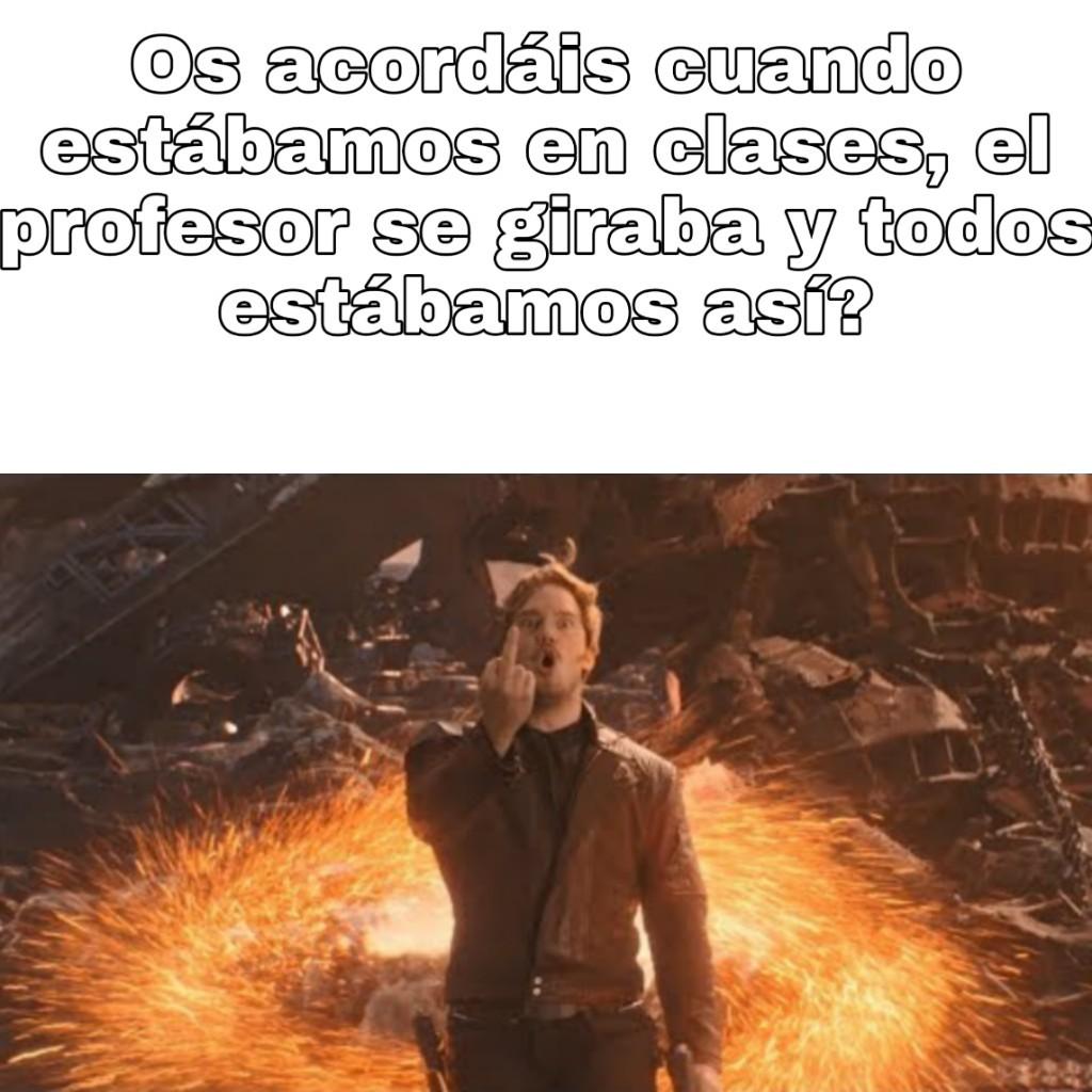 St - meme