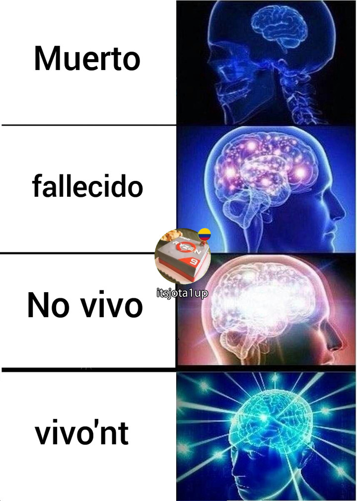 vivo'nt - meme