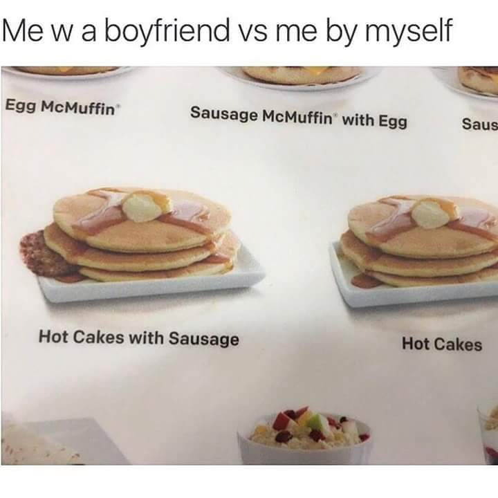 Can the guy I love, love me back :( - meme