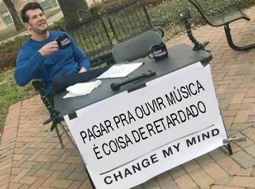 Idc - meme