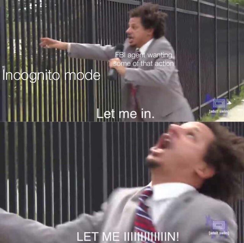 Nopity nop - meme