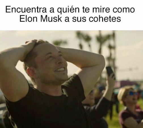 ILON MOSQ - meme