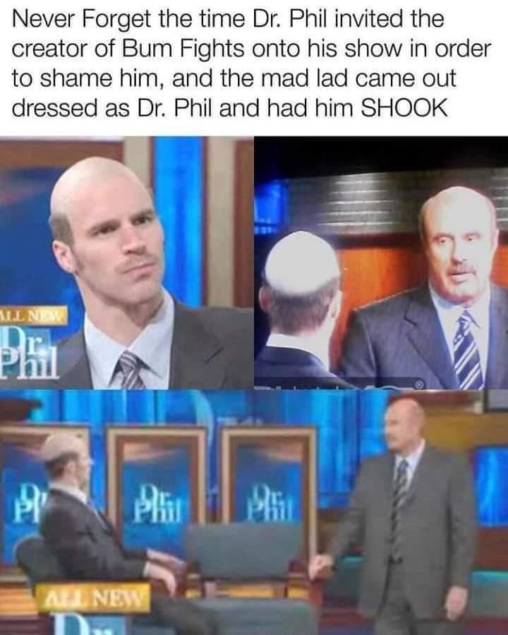 12345 - meme