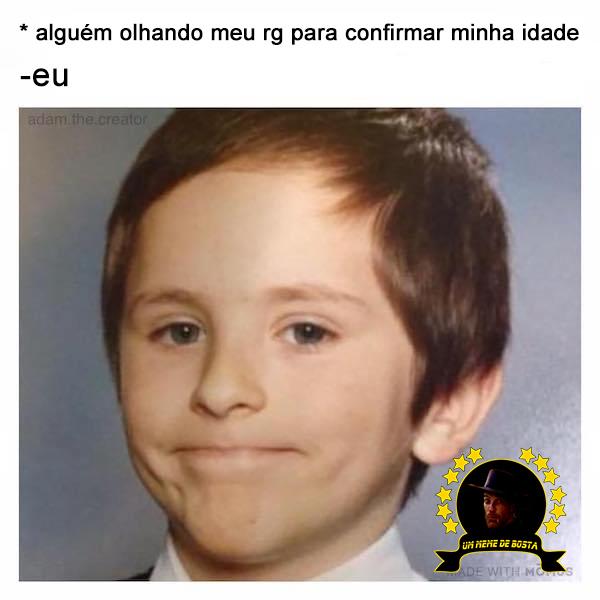 n⠀a⠀t⠀u⠀r⠀a⠀l⠀m⠀e⠀n⠀t⠀e⠀ - meme