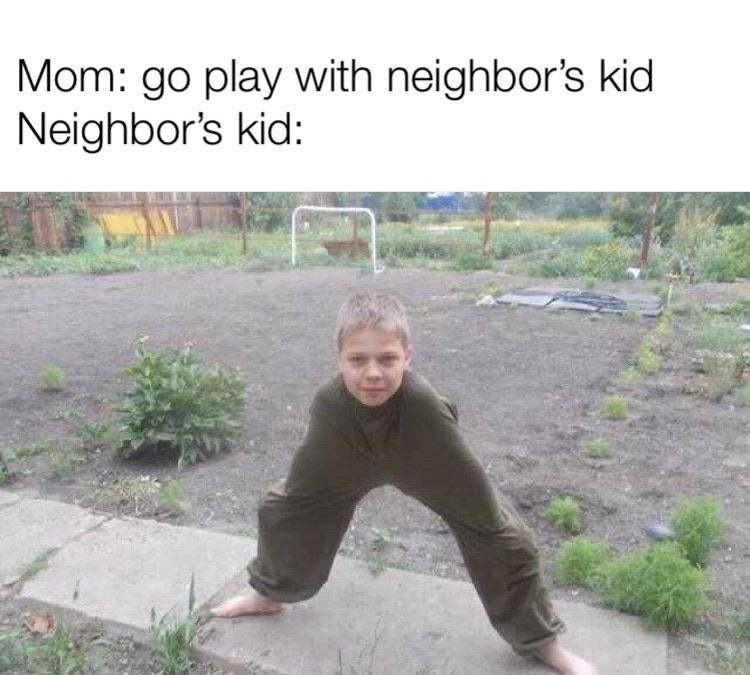 Mike wasowski role play - meme