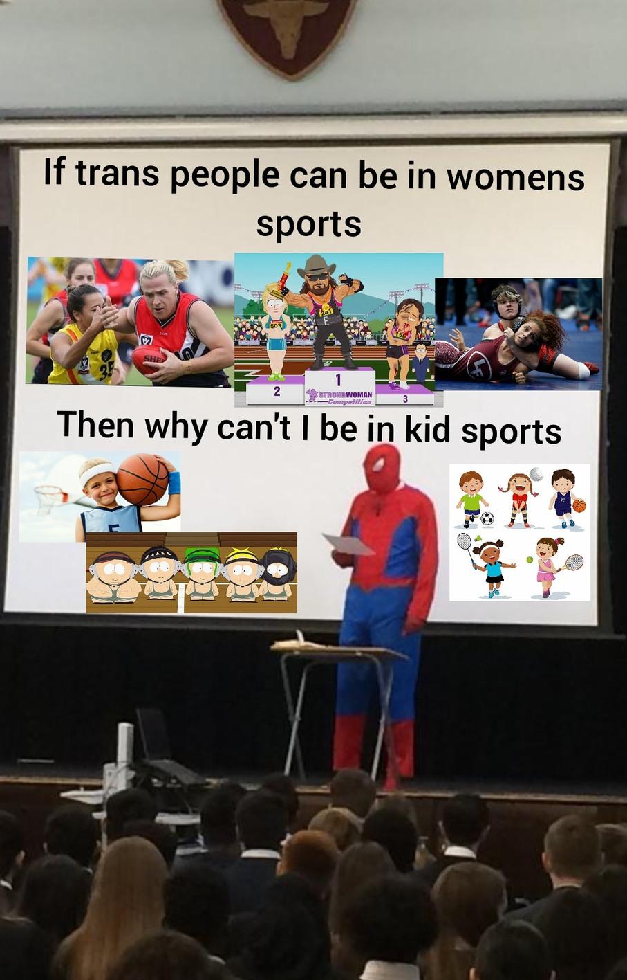 Someone explain this to me - meme