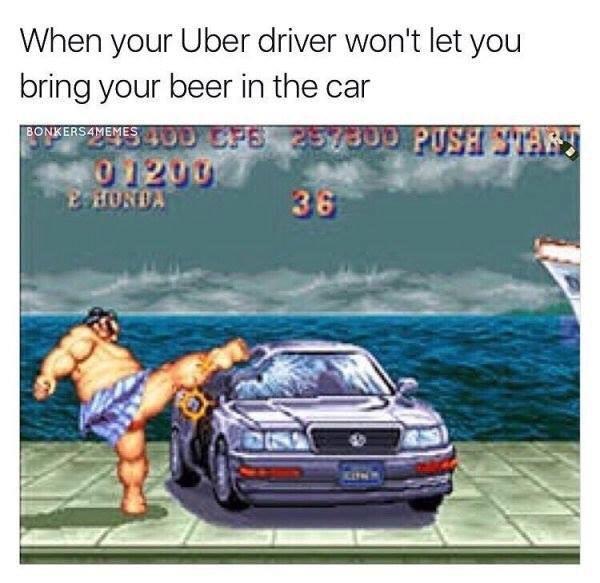 e-Honda - meme