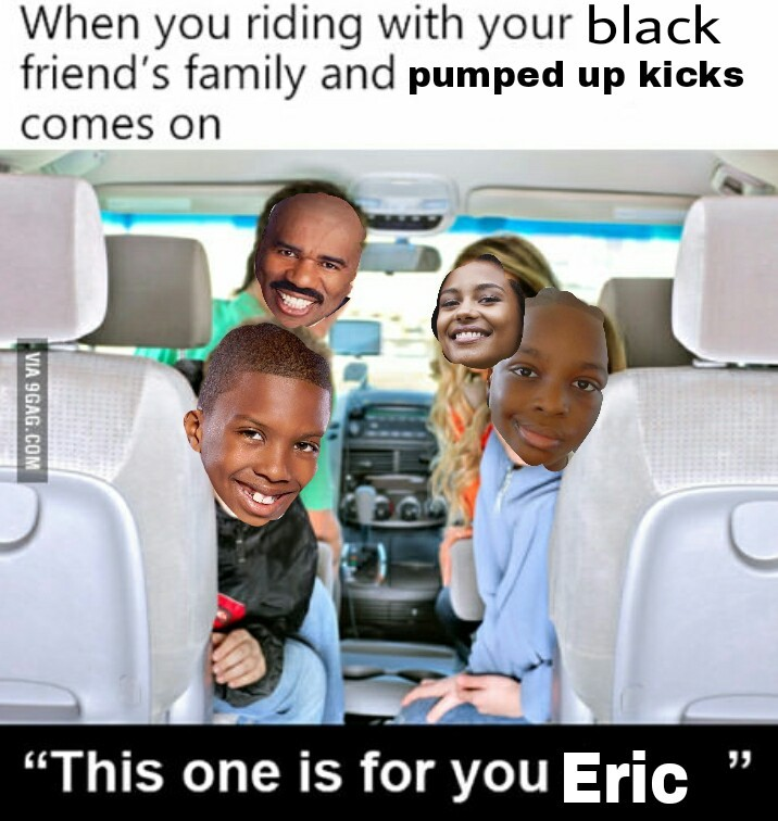 This one is for you eric!! - meme