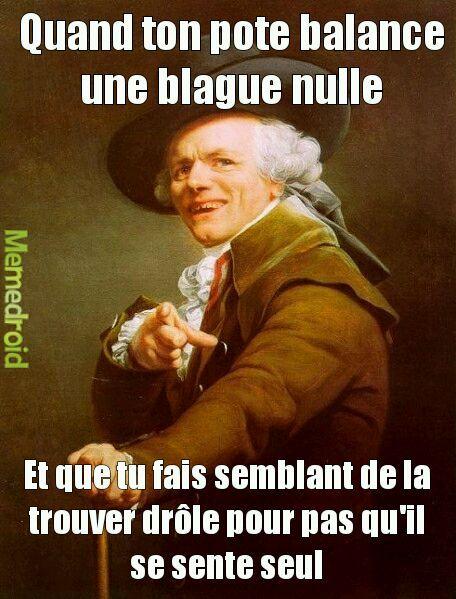 Blague/20 - meme
