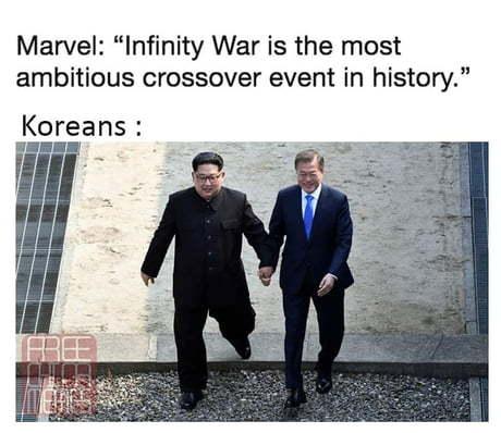 My niBBa Kim - meme