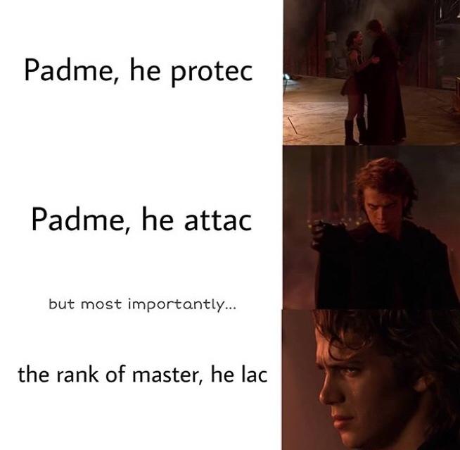 dot - meme