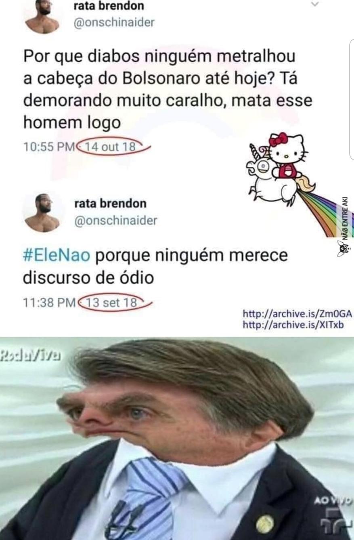 bonosauro - meme