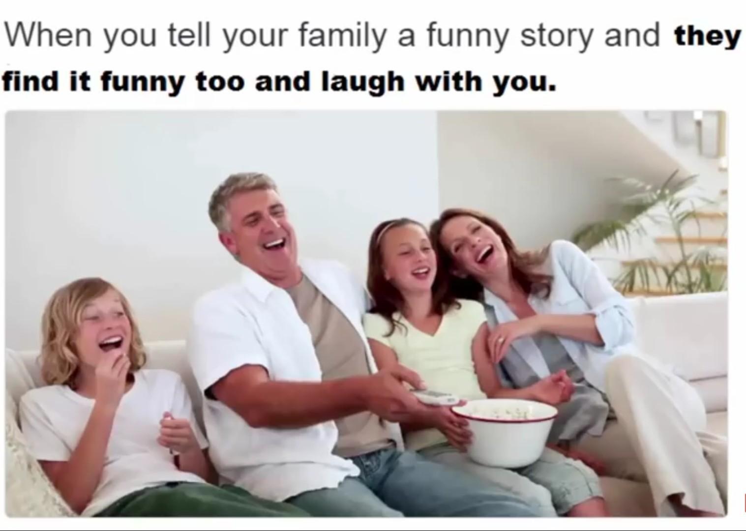 Happy :) - meme