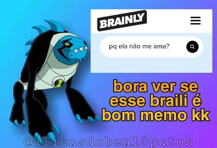Tite - meme