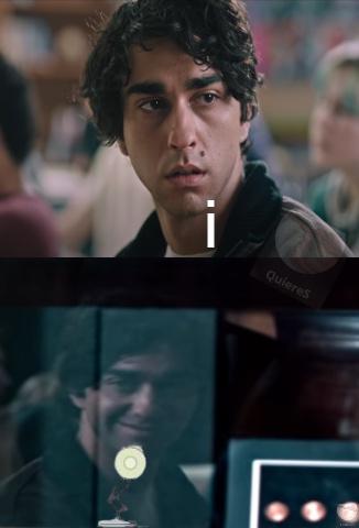 Dschinghis Khan - Moskau - meme