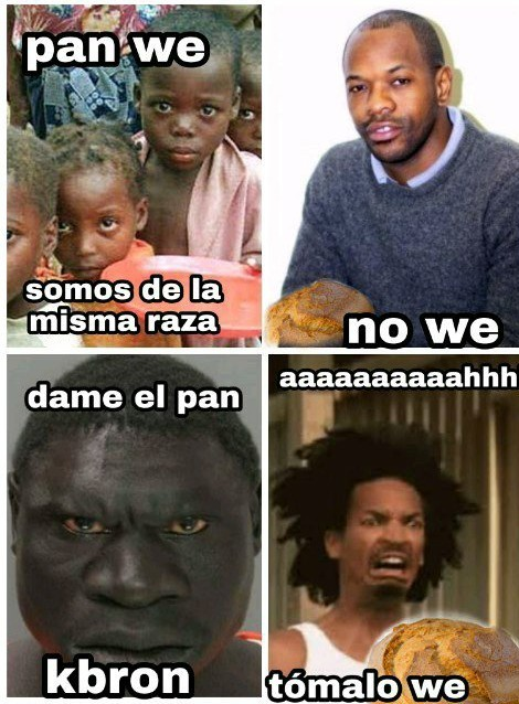 Guei - meme