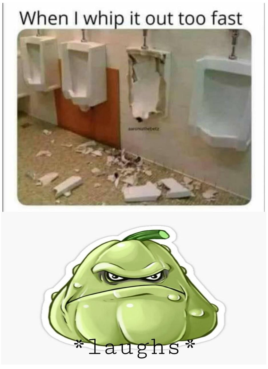 tremenda mierda los memes gringos xd