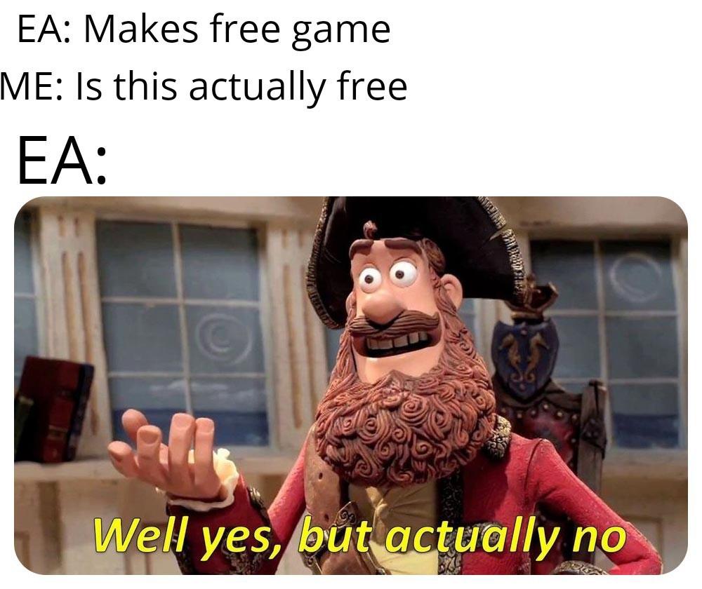 FLOSSSSSSSSSSSSSSS - meme