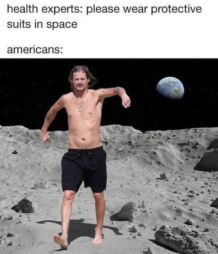 IT'S MY RIGHT - meme