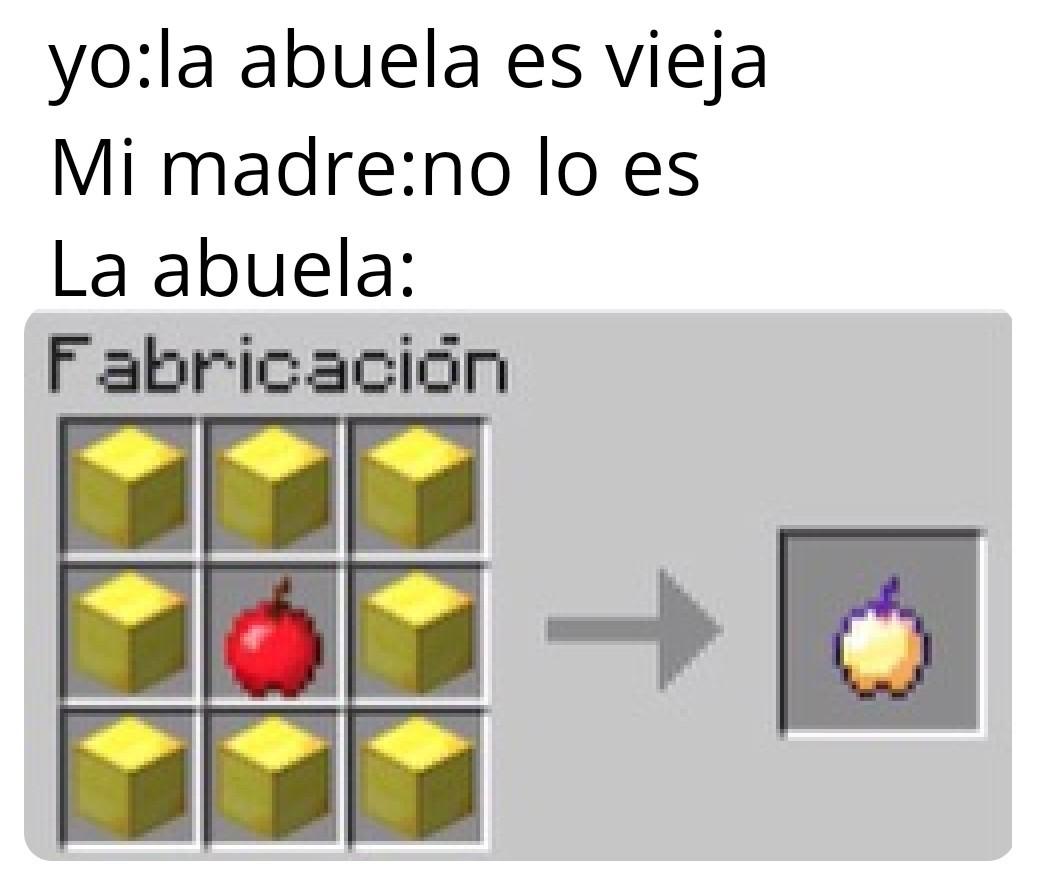 La 1.8 - meme