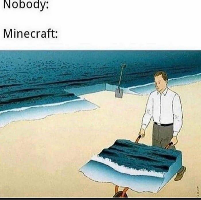 Real Story - meme
