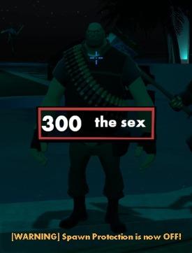 el sexo - meme