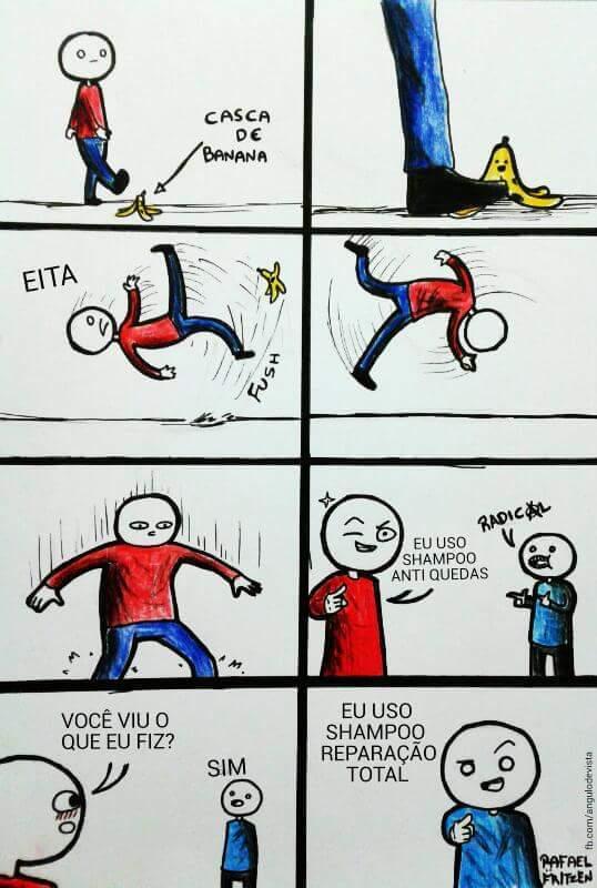 Problem cristiano ronaldo? - meme