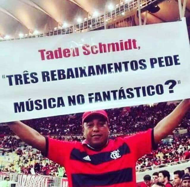 VASCAINOS!! CHOREM!!! - meme
