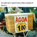 Fodase@buceta.com