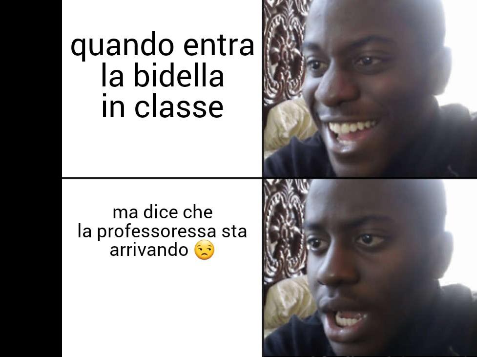 Pietro... - meme
