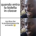 Pietro...