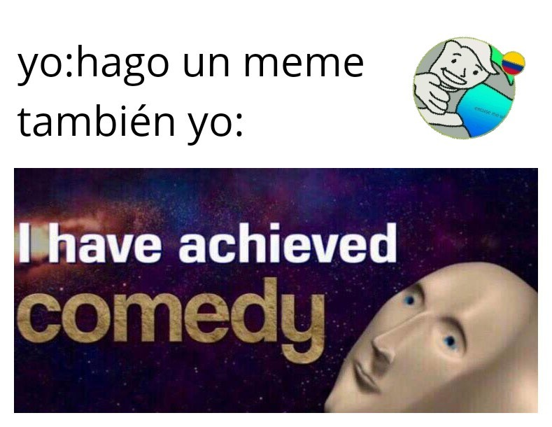 Jmmm - meme