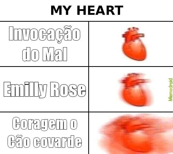 Cachorro Maldito - meme