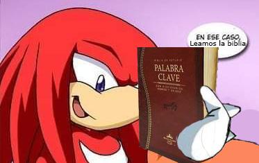lean la biblia todos los dias - meme