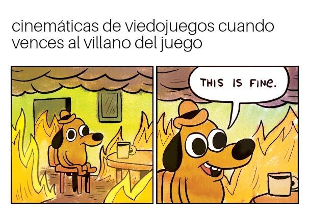 pito . - meme